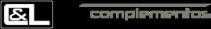 cl-complementos-logo-1465382363