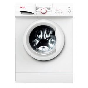 lavadora-evyo-15-clase-a-5kg-800rpm-5-anos-garantia
