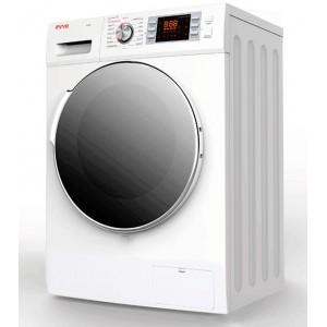 lavadora-evyo-17-clase-a-7kg-1200rpm-5-anos-garantia