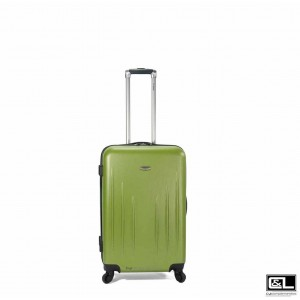 maleta-abs-benzi-s-verde-4598v