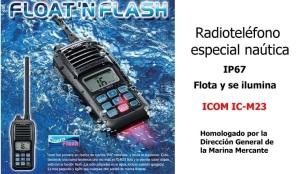 69905450125c2d97772f90a326489a07cb11a8ce_diapositivaicom-min