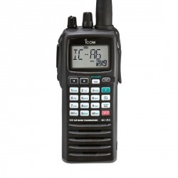icom-ic-a6e-ic-a24e-aviacion