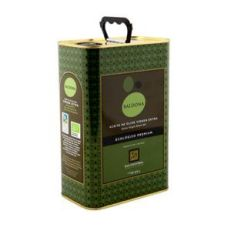 aceite-de-oliva-virgen-extra-ecologico-baldona-25-litros-300x300