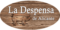 la-despensa-logo